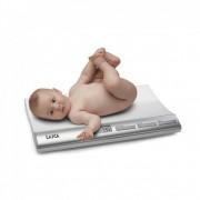 Laica PS3001 digitális babamérleg