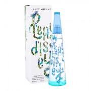 Issey Miyake L´Eau D´Issey Summer 2018 eau de toilette 100 ml Donna