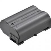 Nikon EN-EL15a baterija za D850, D750, D500, D7500, D810, D610, D600, D7200, D7100, D7000, D800, D810A, D800E, 1 V1 ENEL15 EN-EL15 Rechargeable Li-Ion battery VFB12206 VFB12206