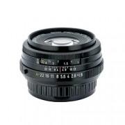 PENTAX 43 mm f/1.9 Limited SMC FA Preta
