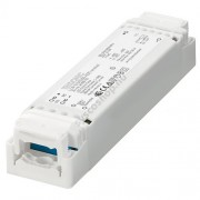 LED driver 15W 350mA LCAI one4all - Compact dimming - Tridonic - 28000735