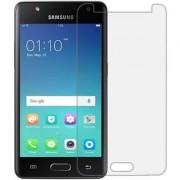 PIGGIOTOO Tempered Glass Guard for Samsung Z4