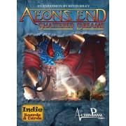Blackfire Aeon's End: Shattered Dreams