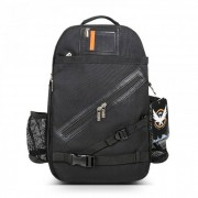 Bioworld Рюкзак The Division backpack