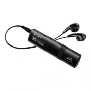 4GB Walkman Sony Walkman NWZ-B183F - Digital player NWZ-B183FB