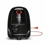 Aspirator Bosch BGL3A230 600W Negru