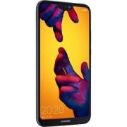Refurbished-Mint-Huawei P20 Lite 64 GB (Dual Sim) Black Unlocked