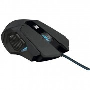 Trust Gxt 158 Laser Gaming Mouse