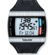 Beurer PM62 Heart Rate Monitor