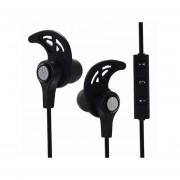 Auricular Stereo Wireless Sy-bt550 con Microfono