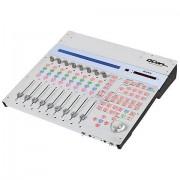 iCON QCon Pro Controlador MIDI