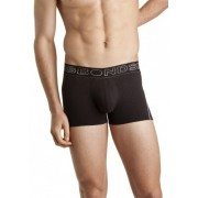 Bonds Active Trunk Underwear Black/Greyscale 3386