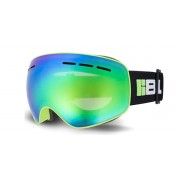 Masque de ski Bloc Small Fit Moon JMO10