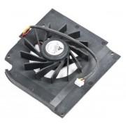 Вентилатор за HP Pavilion DV9000 DV9100 DV9200 DV9300 DV9500 DV9600 AMD