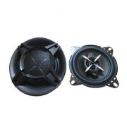 PRP Collections 4' Inch 2 Way Coaxial Car Speakers