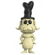 Funko POP Books: Dr. Seuss Sam's Friend Toy Figure
