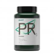 Puori PR3 Biologische rijst proteïne