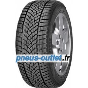 Goodyear UltraGrip Performance + ( 195/55 R15 85H )