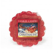 Yankee Candle Christmas Eve Wax Melts