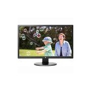 Monitor LED 18,5 V198BZG2 HP V198bz 1366x768 a 60 Hz
