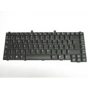 Tastatura laptop Spanish Acer Aspire 3020 KBA2707003