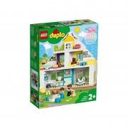 Casa jocurilor LEGO 10929