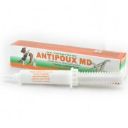 ANTIPOUX MD 14ml