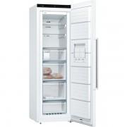 Bosch Congelador Vertical Gsn36aw3p