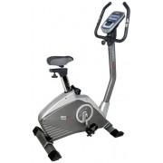 Bicicleta magnetica Toorx Brx-90