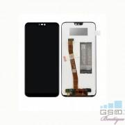 Display Huawei P20 Lite Negru