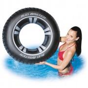 Bestway úszógumi 91cm 36016