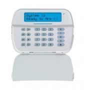 Tastatura Antiefractie LCD DSC NEO-hs2LCD