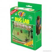 Coghlans laboratorio de insectos para niños coghlan's