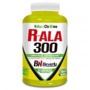 R-Ala 300 - 60 caps