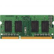 Kingston System Specific Memory 4 GB SODIMM DDR3-1600
