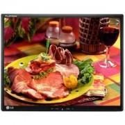 Monitor LG 17MB15T-B TouchScreen