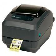 Imprimanta de etichete Zebra GK420T 203DPI