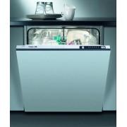 FOSTER - 2950000 beépíthető mosogatógép FOSTER