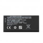 Nokia BV-5S Оригинална Батерия за Nokia X2 Dual SIM/X2D /X2DS / RM-1013
