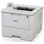 Tlačiareň BROTHER HL-L6400DW - 50ppm/A4, Duplex, WiFi