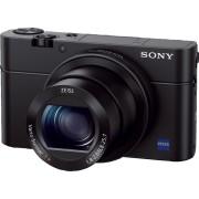 SONY Compact camera Cyber-shot DSC-RX100 III (DSCRX100M3)