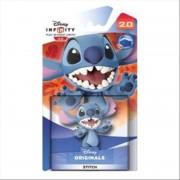 Figurine 'disney Infinity 2.0' - Disney Originals : Stitch