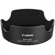 Canon motljusskydd EW-63c (till EF-S 18-55/3,5-5,6 IS STM)