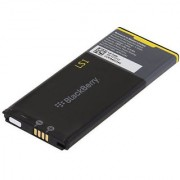 High Quality L-S1 LS1 BATTERY FOR BLACKBERRY Z10 - 1800 mah with 6 Months Warranty
