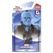 Figurina Disney Infinity 2.0 Yondu