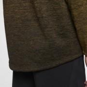 Nike Мужская куртка для тренинга Nike Therma Sphere Premium