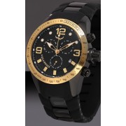 AQUASWISS Trax 6 Hand Watch 80G6H044