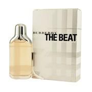 Burberry The Beat - 75 ml Eau de parfum