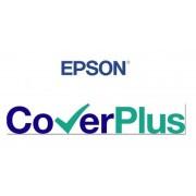 Extindere garantie 3 ani imprimanta color etichete Epson ColorWorks C3500 CoverPlus RTB