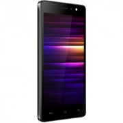 Xolo Era 4G (Black)